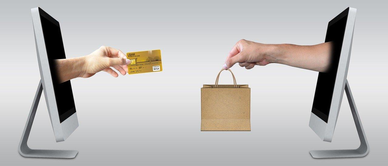 ecommerce-2140603_1280(1)